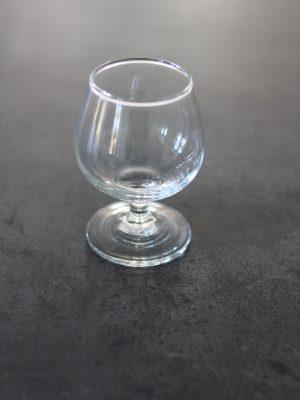 Cognacglas-0