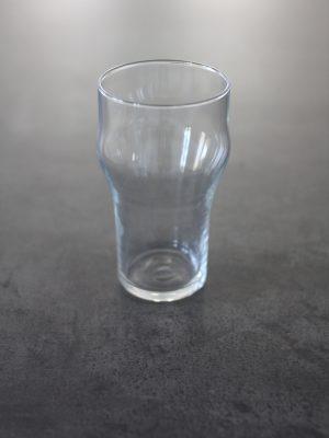 Ølglas-0
