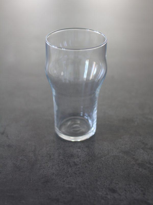 Ølglas-5