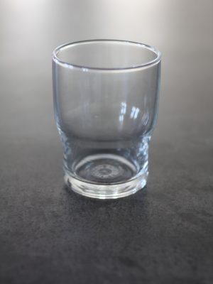 Vandglas-0