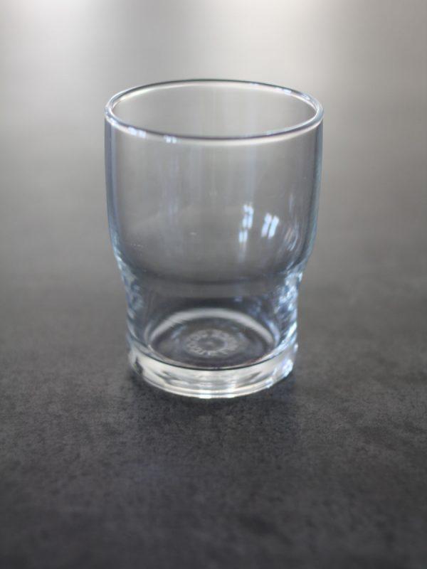 Vandglas-6