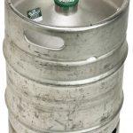 Carlsberg Pilsner fustage 25 liter-78