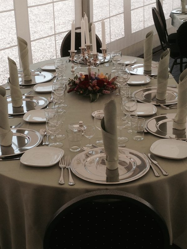 Ovalt bord 120 x 210 cm-0