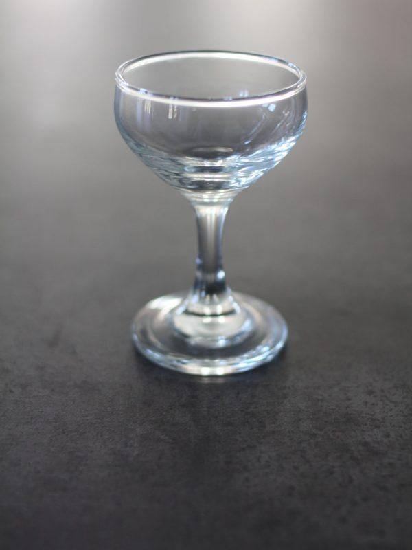 Likørglas-0