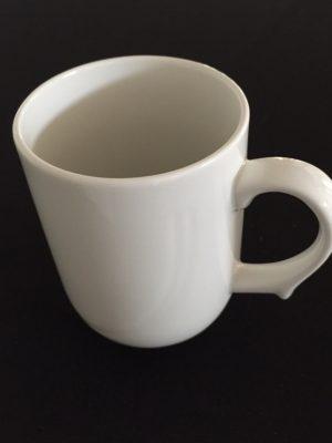 Kaffe/Te Krus-0