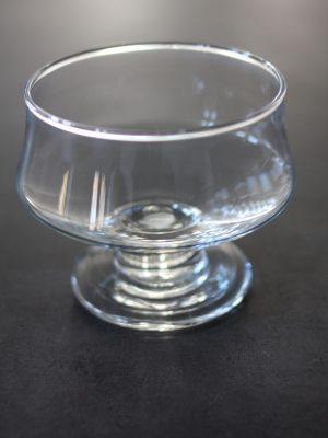 Portionsglas-0