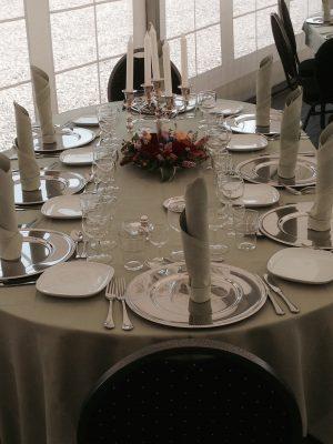Ovalt bord 120 x 180 cm-0