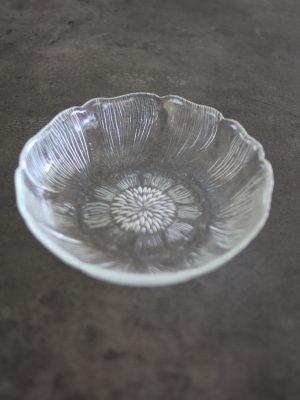 Isassietter, glas-0
