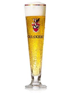 Krenkerup 1367 Premium fustage 20 liter-0
