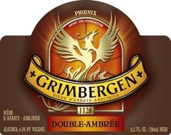 grimbergen_double_medium