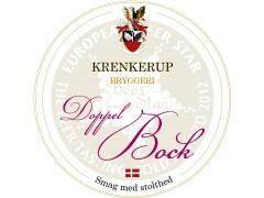Krenkerup Doppel Bock